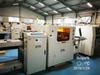 High Speed SMD SMT Production Line