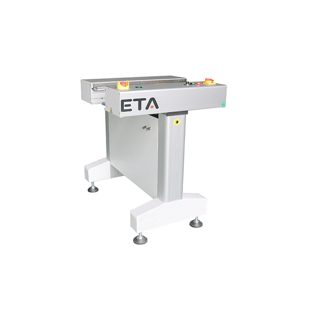 ETA High-end SMT Conveyor
