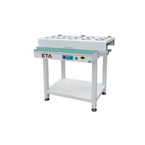 High Quality Automatic SMT PCB Cooling Conveyor for SMT Line