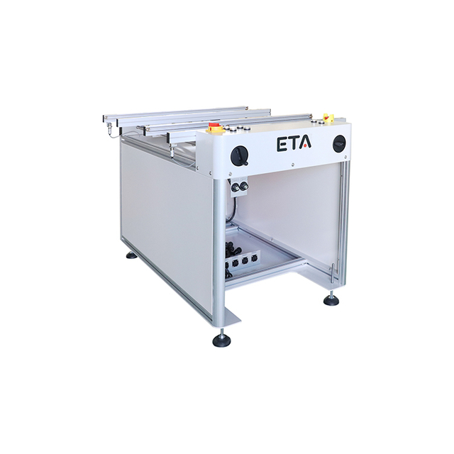 ETA High-end Dual-rails SMT Conveyor