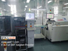 High Quality SMT LED TV Production Line