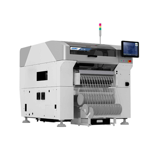 JUKI RS-1XL High Speed SMT SMD Chip Mounter