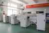 90 Degree SMT PCB Magazine Loader and Unloader for Full SMT Production Line