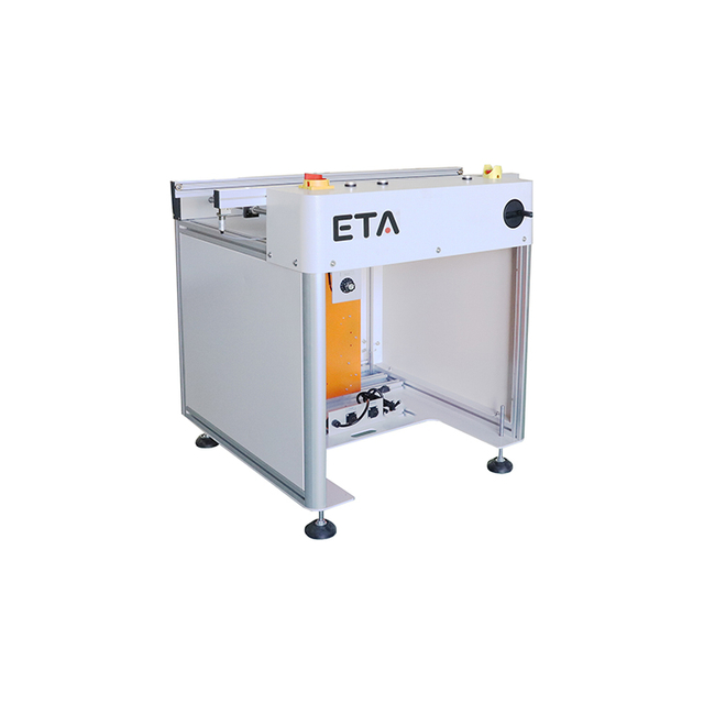 ETA High-end PCB SMT Conveyor with Light